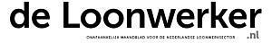 DeLoonwerkerNL_logo