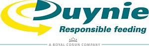Duynie_Responsible_feeding_Logo_RoyalCosunCompany_Close_RGB